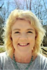 Sue McCusker - LifeandHeartMatters.com